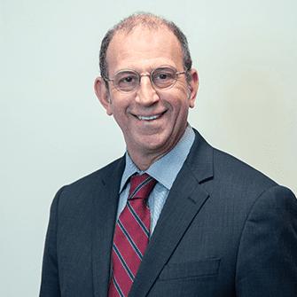 Daniel Adler, MD